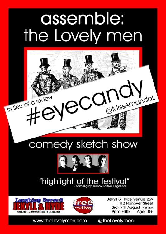 Edinburgh-Poster_eyecandy