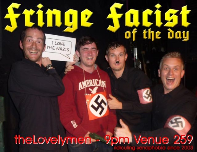 Fring-Facist-05