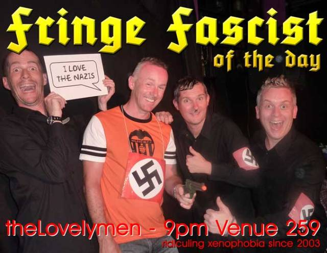 Fring-Facist-15